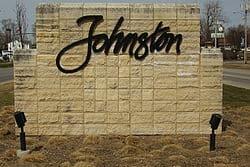 Painters Johnston IA